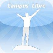 campuslibre logo