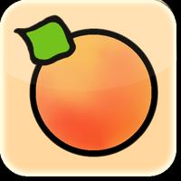 peachplex