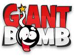 http://giantbomb.com icon