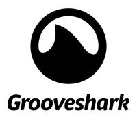 http://grooveshark.com icon