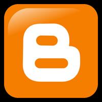 http://blogger.com icon