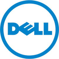 http://dell.com icon