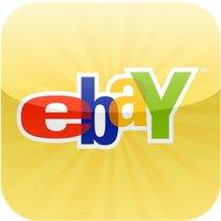 http://ebay.com icon