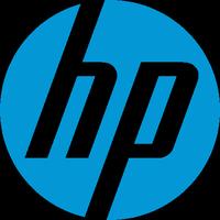 http://hp.com icon