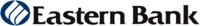 http://easternbank.com icon