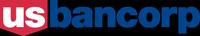 http://usbancorp.com icon