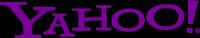 http://yahoo.com icon