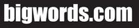 http://bigwords.com icon