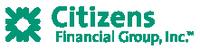 http://citizensbank.com icon