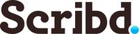 http://scribd.com icon