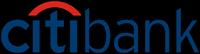 http://citibank.com icon