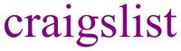 http://craigslist.com icon