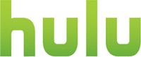 http://hulu.com icon