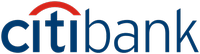 http://citibank.com icon