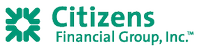 http://citizensbank.com icon
