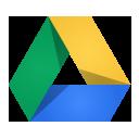 http://drive.google.com icon