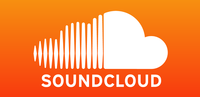 http://soundcloud.com icon