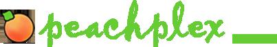 peachplex banner